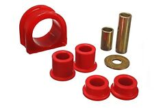 Rack and Pinion Mount Bushing-Bushing Set Energy 8.10104R