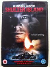 Películas en DVD y Blu-ray thriller DVD: 2 Desde 2010
