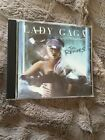 Lady Gaga Lovegame The Remixes CD Single 6 Titres