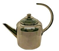 Calphalon Stainless Tea Kettle 4302 2 Quart