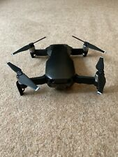 DJI MAVIC AIR, Fly More Combo + ND Filters - Onyx black