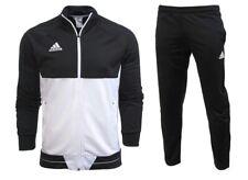 adidas Fußball Trainingsanzüge für Kinder günstig kaufen | eBay