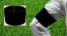 Trauerflor schwarze Armbinde Fußball Trauerband NEU Set Fußball Trauerbinde