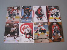 Z) Lot of 85 NATHAN HORTON HOCKEY CARDS HUGE SP AUTHENTIC BLACK DIAMOND ARTIFACT