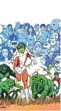 The New Teen Titans Archives, Volume 3 DC Archive Editions