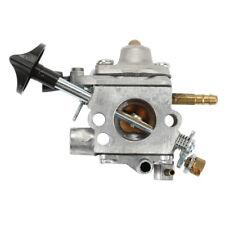 Br500 Br550 Br600 Backpack Blower Carburetor For Stihl Zama C1Q-S183 Carb