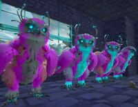 Ark Survival Evolved Xbox One PvE x2 Top Stat Fert Snow Owl Eggs 366 at Hatch