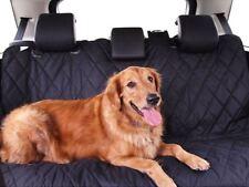 Pet Cat Car Seat Cover Waterproof Dog Protector Mat For Hyundai Car SUV Trunk