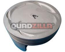 Genuine Quadzilla DINLI RS7 Piston Standard Bore