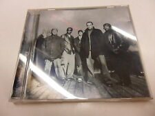 CD Dave Matthews Band-Everyday