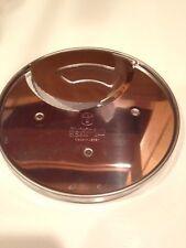 Cuisinart Slicing Disc for DLC-7 /  4MM, DLC044 - Original Blade
