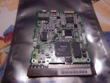 Quantum Lightning ProDrive LT36S011 pcb board only.rev. 04-h 20-106720-04 ls3