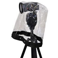 Pixio Roboter Kamera Regenabdeckung
