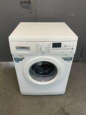 Siemens IQ300 Alte EEK: A++ Waschmaschine  7 Kg , 1400 UPM / ÜBERHOLT