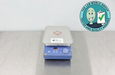 Ika Mts 24 Digital Microtiter Plate Shaker With Warranty See Video