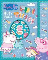Childrens Game Unicorn Operation 6 Yrs+ Birthday Christmas Stocking Filler
