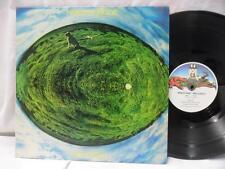 MIKE OLDFIELD LP:  Hergest Ridge,  NM 1974 UK Virgin