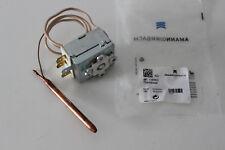 Amann Girrbach Thermostat 116462 für Max Steam und Plyno Clean Dampfstrahler NEU