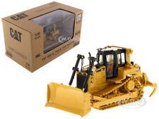 CAT CATERPILLAR D6R TRACK TYPE TRACTOR CORE CLASSICS 1/50 DIECAST MASTERS 85910