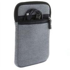 Ebook Reader Tasche Etui Hülle Schutzhülle 6 Zoll für PocketBook Aqua 2