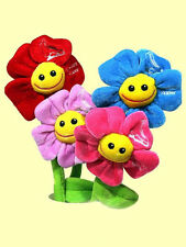 4 Synchro Skater Flowers Great Team Gift Item - 4 Colors