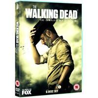 The Walking Dead: Complete Ninth Season (Box Set) [DVD] FREE UK POST SAME DAY!!!