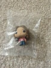 Hermione Granger 3rd Year Funko Mini Pop Vinyl. Harry Potter. New and Sealed.
