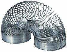 Slinky Walking Spring Toy