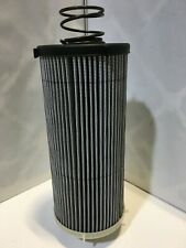 CNH - Hydraulic Filter - #84417139 - 2 Filters in Lot