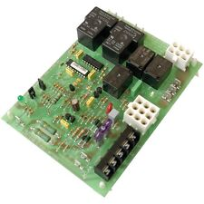 ICM Controls ICM2801 York Evcon Coleman Furnace Control Board 7990-319P - NEW