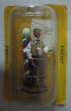 FWE027 - DOCTOR..¿BARBERO - DEL PRADO
