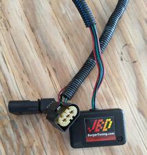 Burger Tuning JB Diesel (JBD) For BMW Performance Tuner 335d X5d M57 Tune