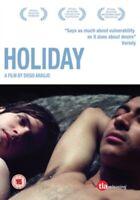 Nuovo Vacanza DVD (TLAUK248)