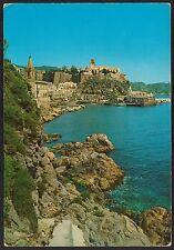 AA1647 Messina - Provincia - Eolie - Isola di Lipari - Marina Corta