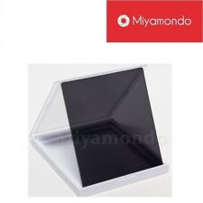 Gradual ND8 Square Filter for Cokin P Series Compatible