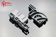 Mecanismo de techo panorámico pieza de reparación 5G6877307B 8V3877049 para Audi VW Skoda Seat