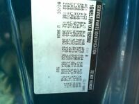 Power Brake Booster Fits 96-02 ASTRO 3006754