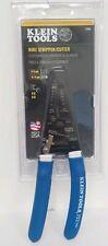 Klein Tools 11054 Kurve Wire Stripper/Cutter New