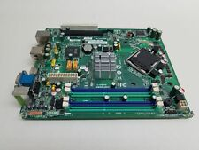 Lenovo 03T7032 Thinkcentre M58 LGA 775/Socket T DDR3 SDRAM Desktop Motherboard