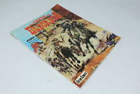 COLLANA ELDORADO FORT NAVAJO TOTEM COMICS N° 1 01/06/1982 [Z29-099]