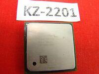 Intel Celeron SL6HY 2.0GHz/128KB/400MHz FSB Socket/Sockel 478 Processor #KZ-2201