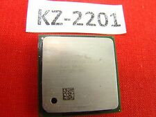 Intel Celeron SL6HY 2.0GHz/128KB/400MHz FSB Socket/Socket 478 Processore #