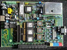 C102N80 Industrie LCD Controller von EGI Electronic GmbH - A19/7351