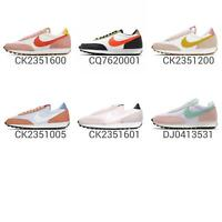 Nike Wmns Daybreak Womens Retro Running Shoes Lifestyle Sneakers Pick 1