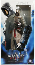 Assassin's Creed 1/6 Figure MIB Extremely hard to find in this condition.