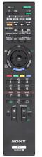 Original Sony Fernbedienung passend für RM-ED012 RMED012 | NEUWARE