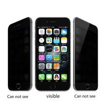 Privacy Tempered Glass Screen Protector Film For for iphone 7 plus 5.5 inch
