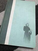 Vintage Mormon Doctrine 1966 LDS Bruce R McConkie Bookcraft Encyclopedia Book