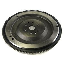 Clutch Flywheel LUK For Ford Ranger 1995-2008 Mazda B3000 1995-2007 V6 3.0L