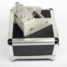 KTQ II Adjustable Film Applicator Wet Film Preparation Device 0 To 3500um